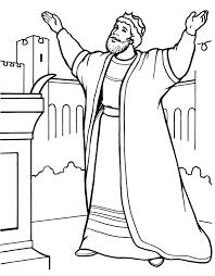 coloring page for king solomon http www biblekids eu anticotestamento solomon solomon coloring