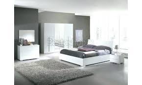 chambre adulte pas cher conforama chambre d adulte complete chambre adulte conforama chambre complete