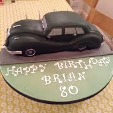 bentley car cake cakecentral com how to make a realistic chevy car cake video pinterest car