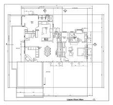 Rental House Plans Mammoth Luxury 5 Bedroom Home Sleeps 10 Private Tub Pool Table