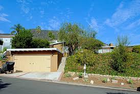 property for lease 30862 marilyn dr laguna beach ca 92651