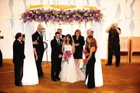 wedding chuppah wedding chuppah wedding rituals traditions customs