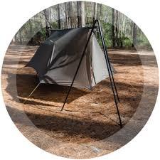 hammock stands u2022 tato gear