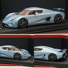 autoart koenigsegg regera images tagged with avanstylemodels on instagram