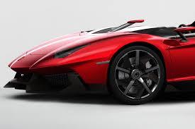 Lamborghini Aventador J Black - lamborghini aventador j 2013 lamborghini aventador 2014 wallpaper