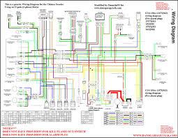 clarion radio wiring diagram u0026 car audio diymobileaudio com