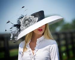 polly singer couture hats and veils lexington ky kentucky