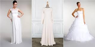 tati robe de mariage robes de mariée grande taille tati idée mariage