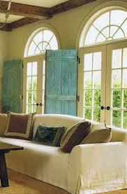 best 25 window shutters inside ideas on pinterest