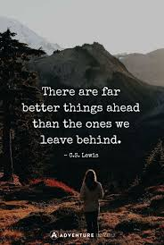 Best Mountain Quotes to Inspire the