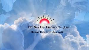 Hair Extension Supplier by Myanmar Hair Supplier Tet Nay Lin Co Ltd Bagantrade Com Youtube