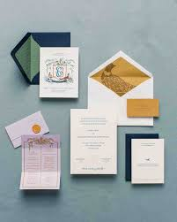 wedding invitations nj 639 best wedding invitations images on