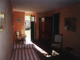 chambre d hotes vienne chambres d hôtes dans la vienne