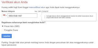 buat akun gmail bahasa indo buat gmail langkah cara buat email gmail di pc bahasa indonesia