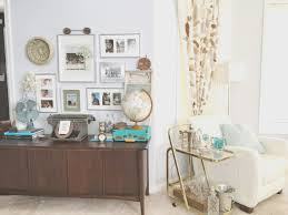 home interior decoration items accessories for home decor