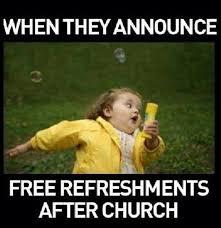 Clean Humor Memes - hilarious christian memes to help you redeem your sins fun