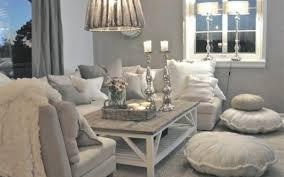 deko in grau deko wohnzimmer grau kazanlegend info wohnzimmer grau