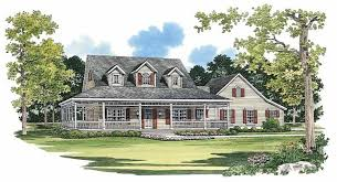 dreamhome source farmhouse house plan with 2090 square feet and 3 bedrooms s from