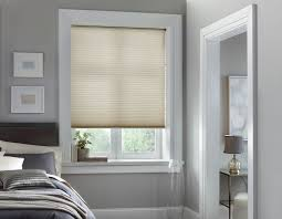 Pleated Shades For Windows Decor 56 Best Cellular Shades Images On Pinterest Cellular Shades