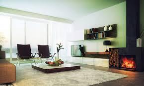 home design 89 wonderful mid century modern lounge chairss