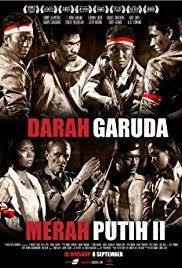 film merah putih 3 full movie darah garuda merah putih ii 2010 imdb