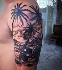 sleeve designs ideas and meaning tattoos for you
