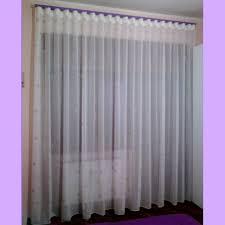 bastoncini per tende tende per interno tipo moderno