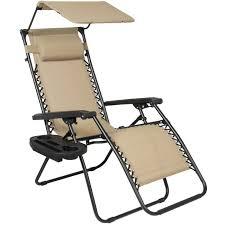 Oversized Zero Gravity Lounge Chair Backyard U0026 Patio Breathtaking Zero Gravity Chair Target With