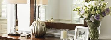 furnishings u0026 decor u2013 windows of fashion and surroundings