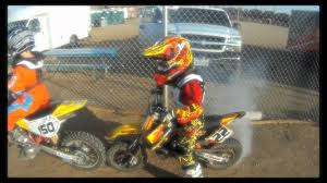 infant motocross boots motocross kids rippin on dirt bikes part 1 youtube
