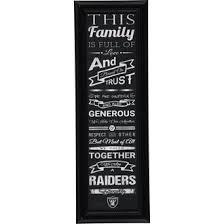 Oakland Raiders Curtains Oakland Raiders Merchandise Jcpenney Sports Fan Shop