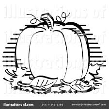 thanksgiving clip art thanksgiving clipart 24956 illustration by andy nortnik