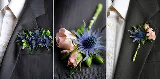 wedding flowers wi farmers market flowers lavender hill weddings events wedding