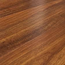 eligna tropical koa u1914 laminate flooring