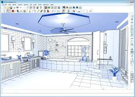home remodel software free best home remodel software home remodeling software kitchen design