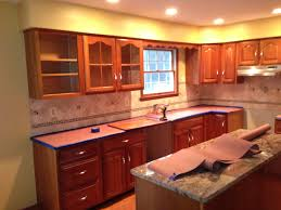 cabinet restoration shamong nj kitchen cabinet restoration