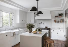 farmhouse style kitchen cabinets 20 farmhouse kitchen decor ideas that are still timeless