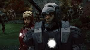 catch up with the avengers before u0027civil war u0027 inverse