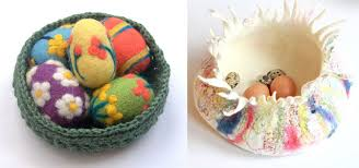 easter gifts for adults 15 easter egg basket gift ideas for kids adults 2014 girlshue