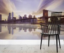 clouds over nyc wallpaper mural muralswallpaper co uk wall clouds over nyc wallpaper mural muralswallpaper co uk