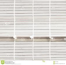 Bamboo Window Blinds Mat White Wood Blinds Texture Bamboo Blind Bamboo Curtain Stock