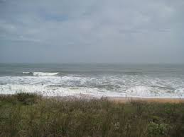 packy u0027s beach house flagler beach florida central atlantic coast