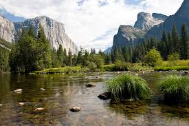 yosemite valley yosemite national park ca top tips before you