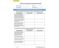 resume format for engineering students ecers assessment form 78 best templates images on pinterest childcare curriculum