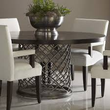 ica home dining rooms bernhardt interiors