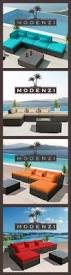 Wicker Patio Furniture Ebay - best 25 couch sets ideas on pinterest family room sectional