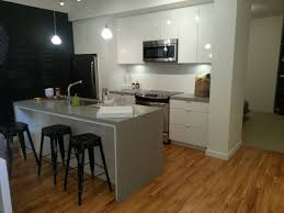 Kitchen Furniture Vancouver Shine A Boutique Presale Condo Development In Vancouver U0027s South