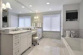 remodeling bathroom ideas on a budget small master baths small master bathroom remodel ideas room