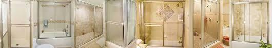 mountain top glass u0026 mirror crl shower door handle