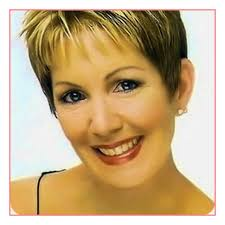 ladies haircuts short haircuts for over 60 with glasses best